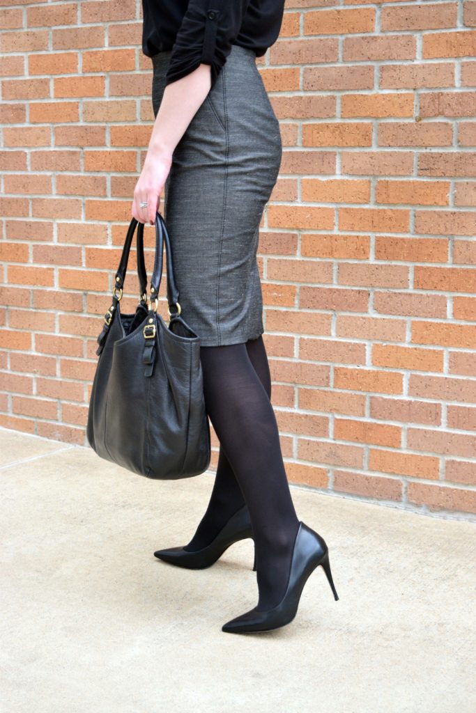 pencil-skirt-and-stilettos