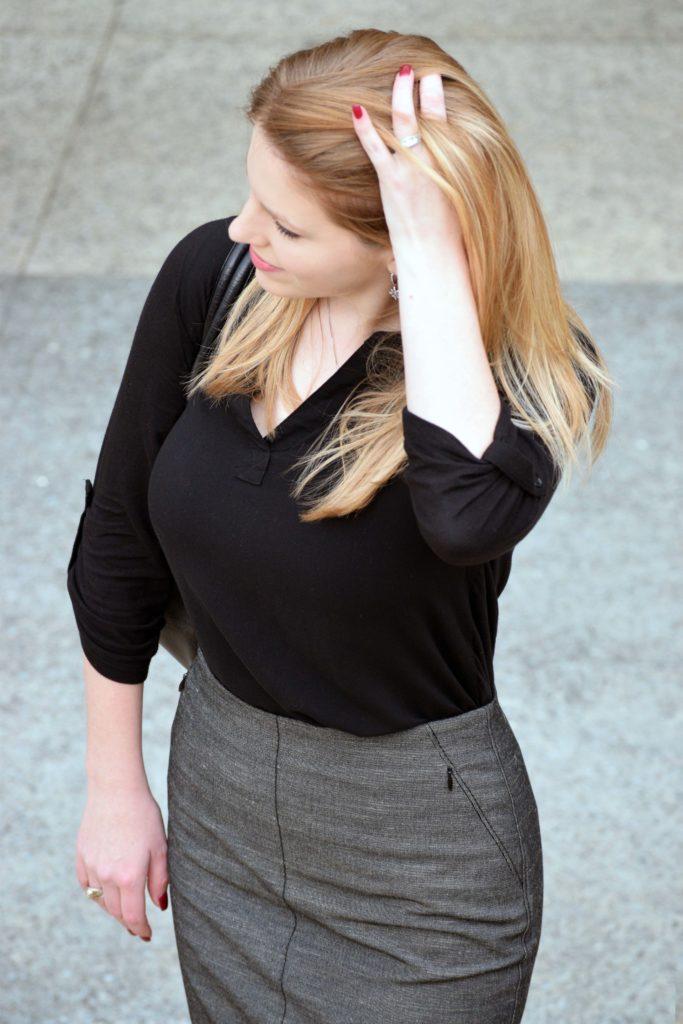 pencil-skirt-and-stilettos