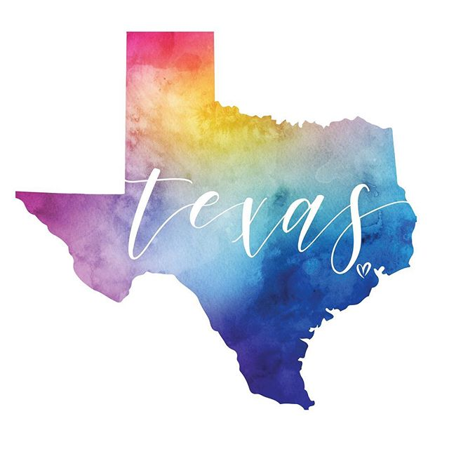 Texas Strong https://www.instagram.com/momolls/